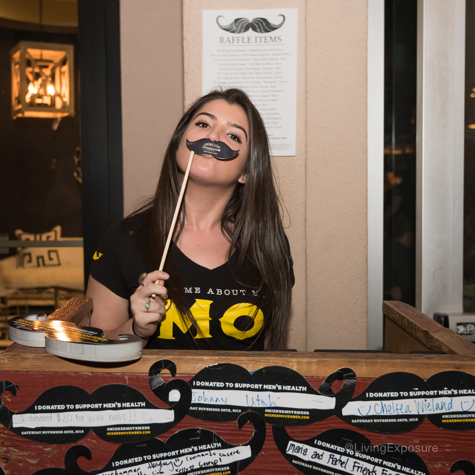 movember mustache contest 2015 - living exposure (10 of 106).jpg