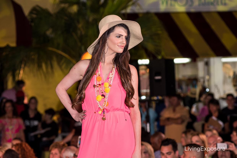 delray-beach-fashion-week-2016-havanah-nights-colony-living-exposure-49.jpg
