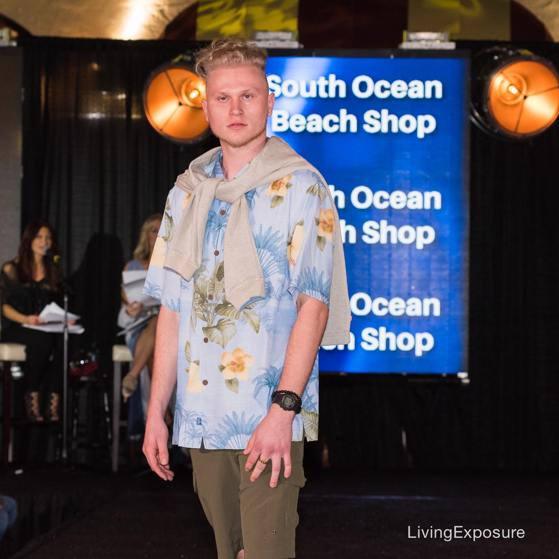 delray-beach-fashion-week-2016-havanah-nights-colony-living-exposure-58.jpg