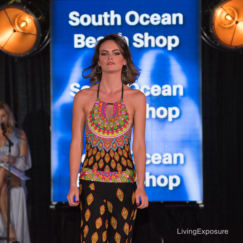 delray-beach-fashion-week-2016-havanah-nights-colony-living-exposure-57.jpg