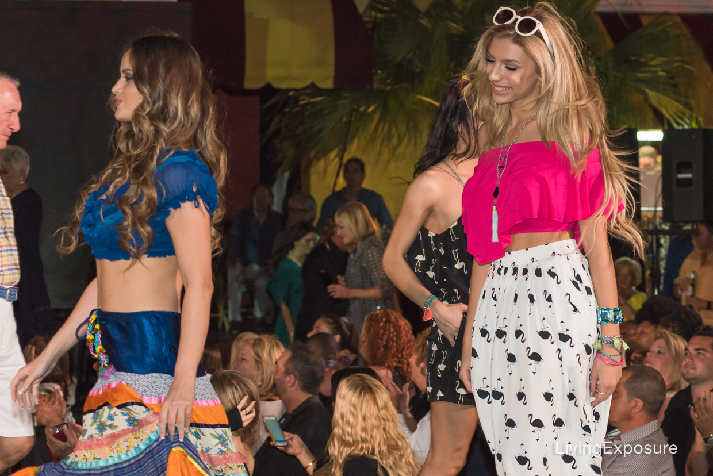 delray-beach-fashion-week-2016-havanah-nights-colony-living-exposure-155.jpg