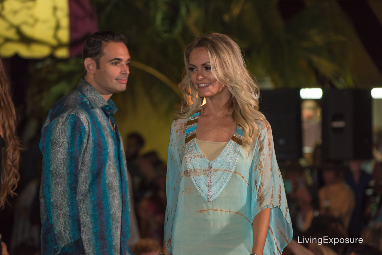 delray-beach-fashion-week-2016-havanah-nights-colony-living-exposure-161.jpg