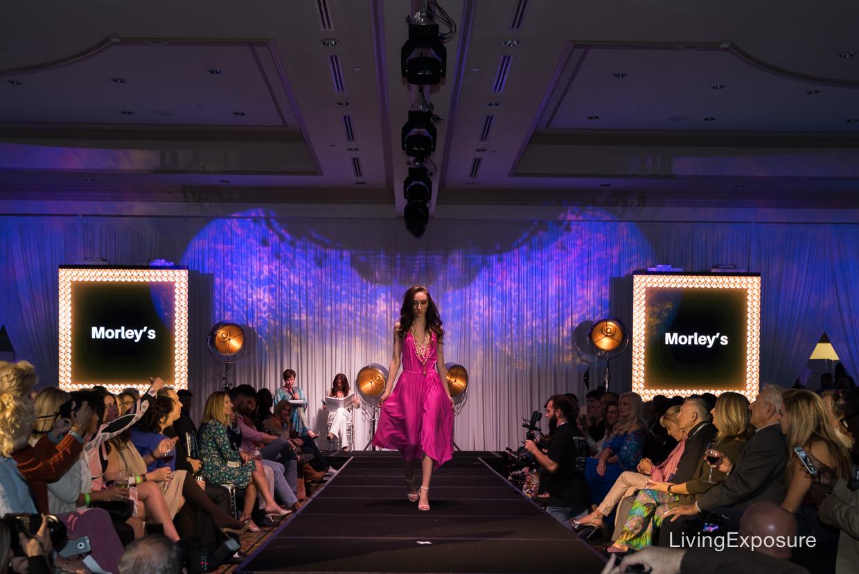 delray-beach-fashion-week-photography-2016-great-gatsby-living-exposure-51.jpg