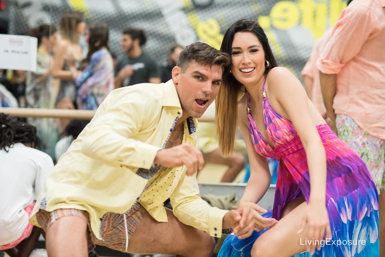 delray-beach-fashion-week-2016-swim-surf-show-photography-living-exposure-dda-event-8.jpg