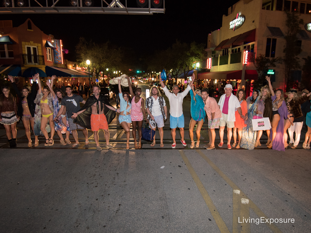 delray-beach-fashion-week-2016-swim-surf-show-photography-living-exposure-dda-event-18.jpg