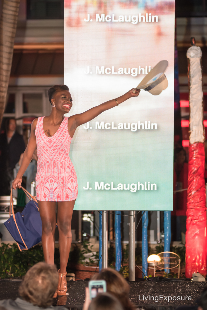 delray-beach-fashion-week-2016-swim-surf-show-photography-living-exposure-dda-event-29.jpg