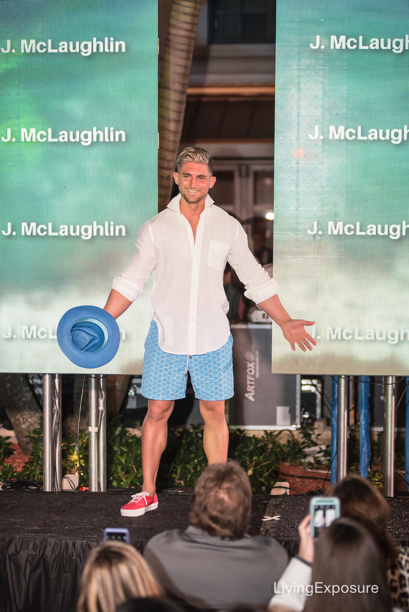 delray-beach-fashion-week-2016-swim-surf-show-photography-living-exposure-dda-event-31.jpg