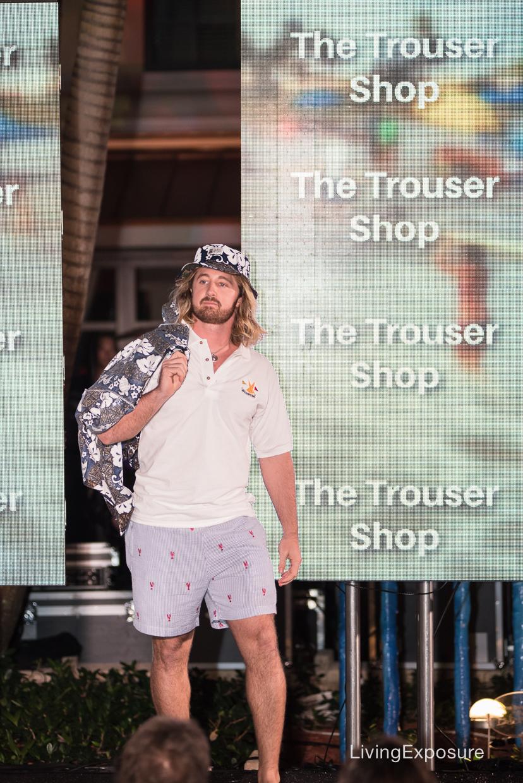 delray-beach-fashion-week-2016-swim-surf-show-photography-living-exposure-dda-event-33.jpg