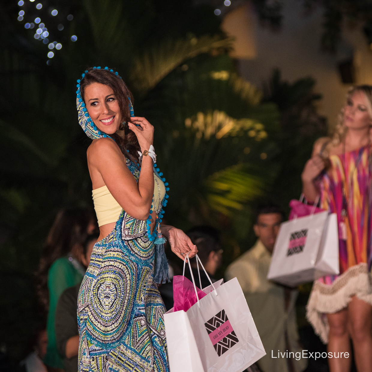 delray-beach-fashion-week-2016-swim-surf-show-photography-living-exposure-dda-event-39.jpg