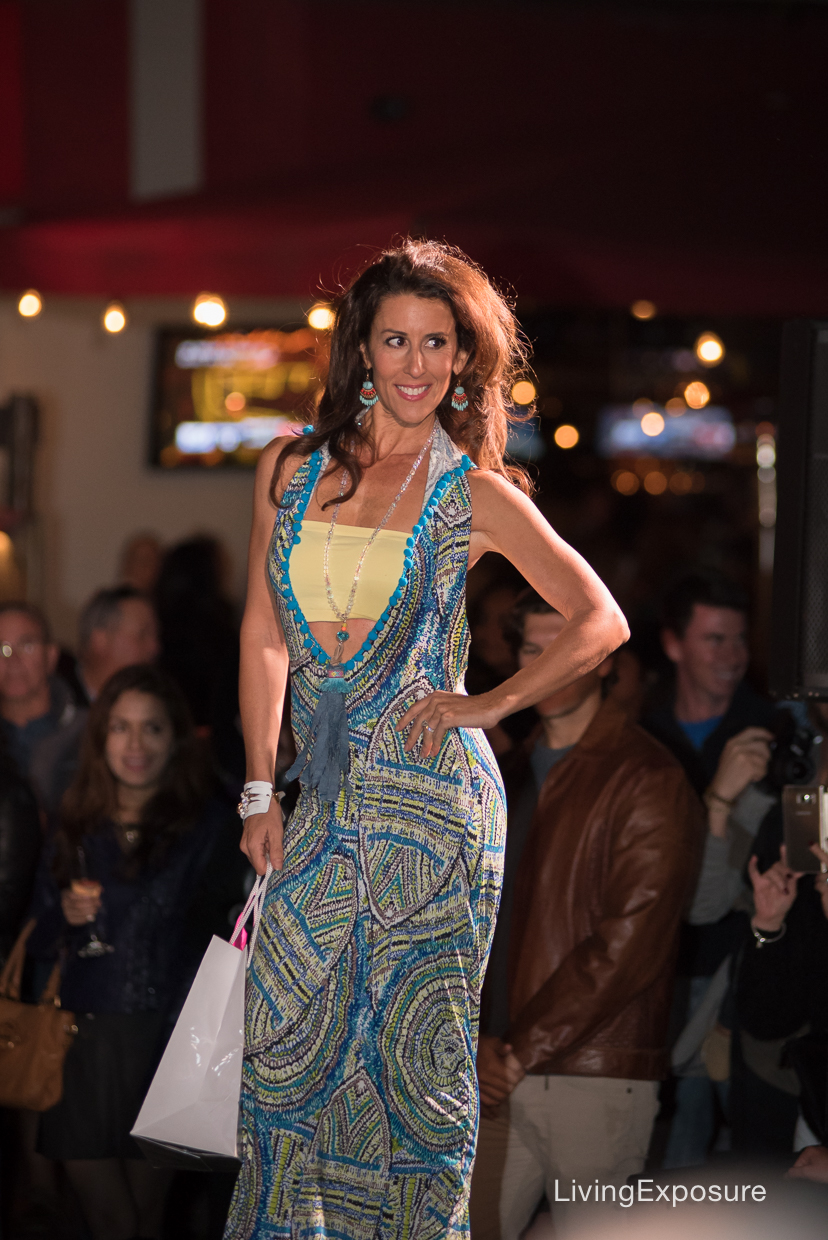 delray-beach-fashion-week-2016-swim-surf-show-photography-living-exposure-dda-event-42.jpg