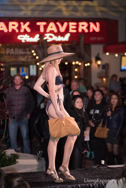 delray-beach-fashion-week-2016-swim-surf-show-photography-living-exposure-dda-event-47.jpg