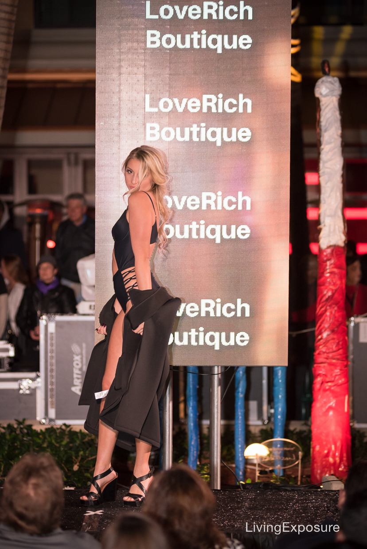 delray-beach-fashion-week-2016-swim-surf-show-photography-living-exposure-dda-event-54.jpg