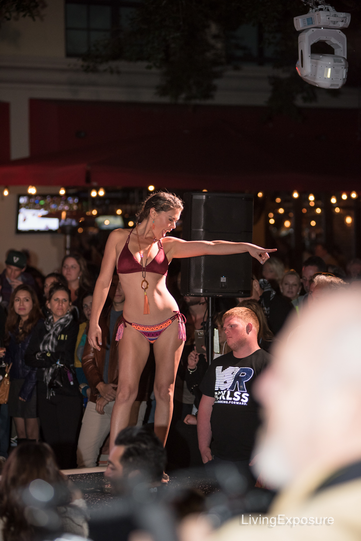 delray-beach-fashion-week-2016-swim-surf-show-photography-living-exposure-dda-event-58.jpg