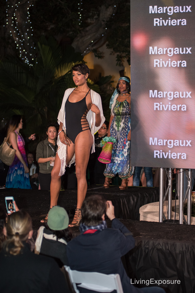 delray-beach-fashion-week-2016-swim-surf-show-photography-living-exposure-dda-event-59.jpg