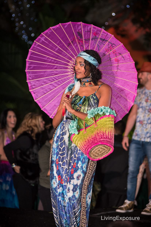 delray-beach-fashion-week-2016-swim-surf-show-photography-living-exposure-dda-event-61.jpg