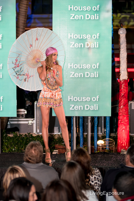 delray-beach-fashion-week-2016-swim-surf-show-photography-living-exposure-dda-event-65.jpg