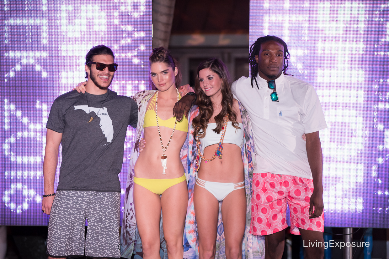 delray-beach-fashion-week-2016-swim-surf-show-photography-living-exposure-dda-event-76.jpg