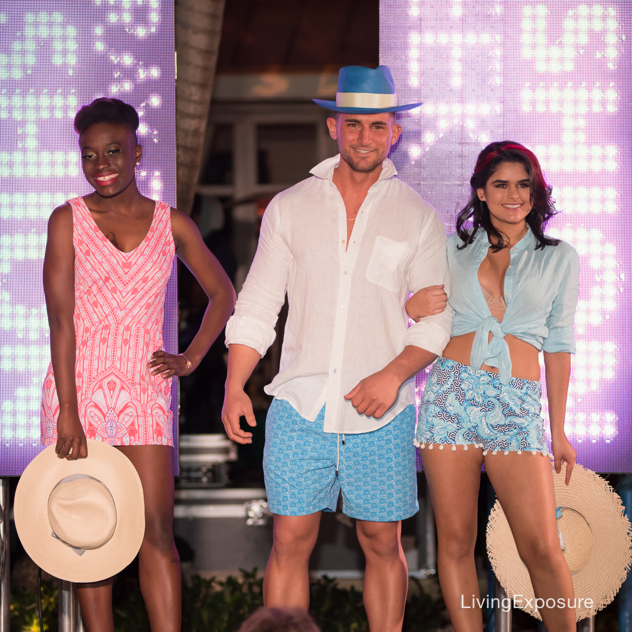 delray-beach-fashion-week-2016-swim-surf-show-photography-living-exposure-dda-event-78.jpg