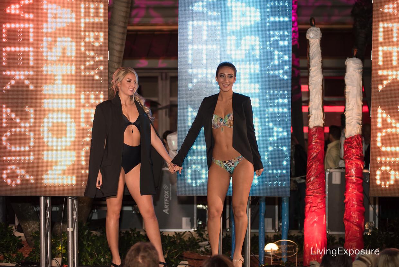 delray-beach-fashion-week-2016-swim-surf-show-photography-living-exposure-dda-event-83.jpg