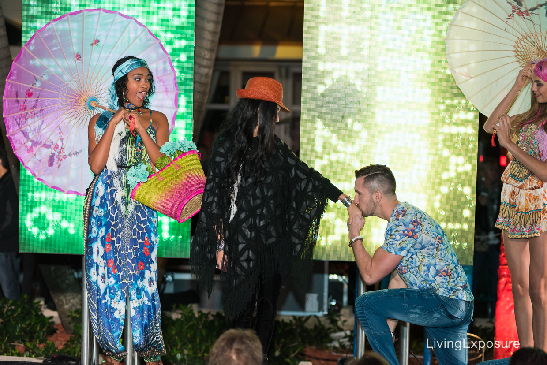 delray-beach-fashion-week-2016-swim-surf-show-photography-living-exposure-dda-event-86.jpg