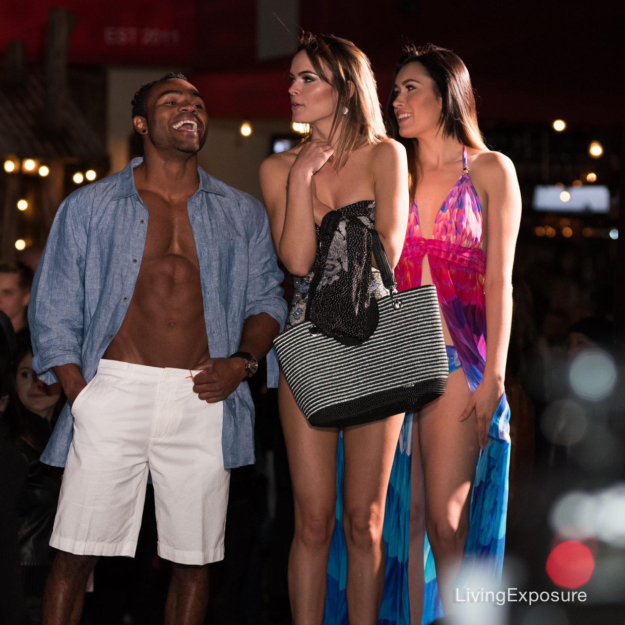 delray-beach-fashion-week-2016-swim-surf-show-photography-living-exposure-dda-event-95.jpg