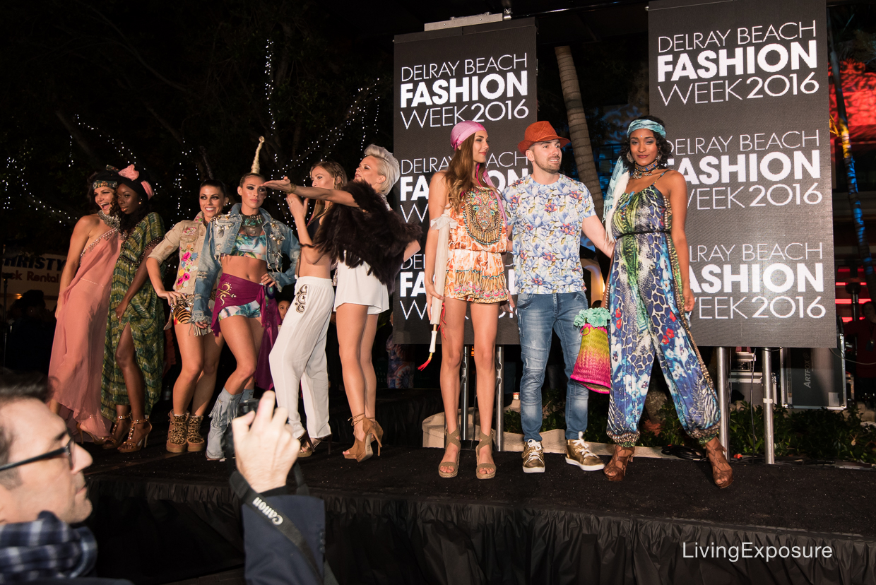 delray-beach-fashion-week-2016-swim-surf-show-photography-living-exposure-dda-event-97.jpg