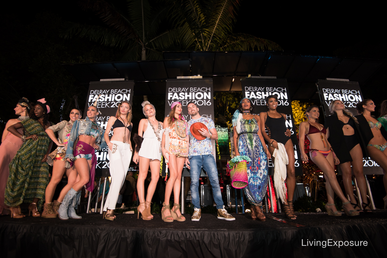 delray-beach-fashion-week-2016-swim-surf-show-photography-living-exposure-dda-event-98.jpg
