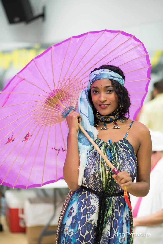 delray-beach-fashion-week-2016-swim-surf-show-photography-living-exposure-dda-event-7.jpg