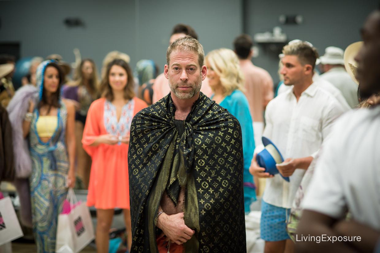 delray-beach-fashion-week-2016-swim-surf-show-photography-living-exposure-dda-event-11.jpg