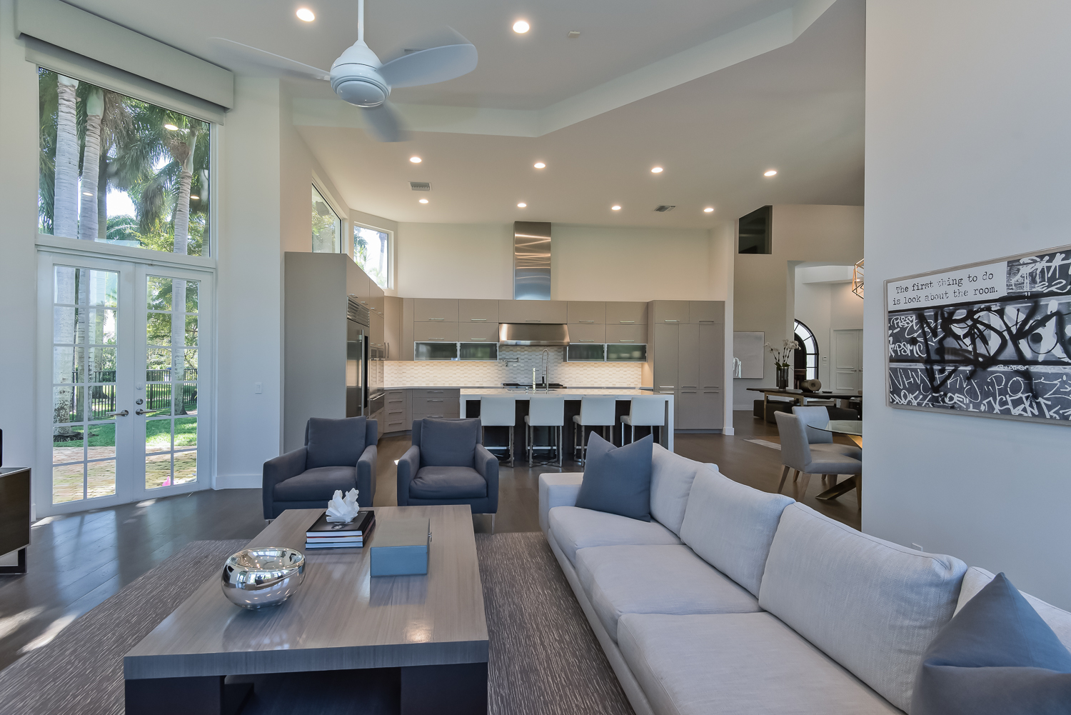 real-estate-photography-living-exposure-6.jpg