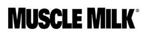 muscle-milk-logo.jpg