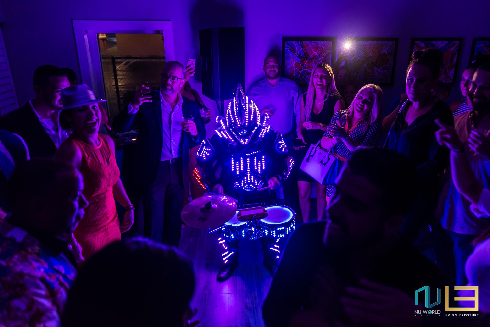 nuworldtitle miami livingexposure office opening-19.jpg