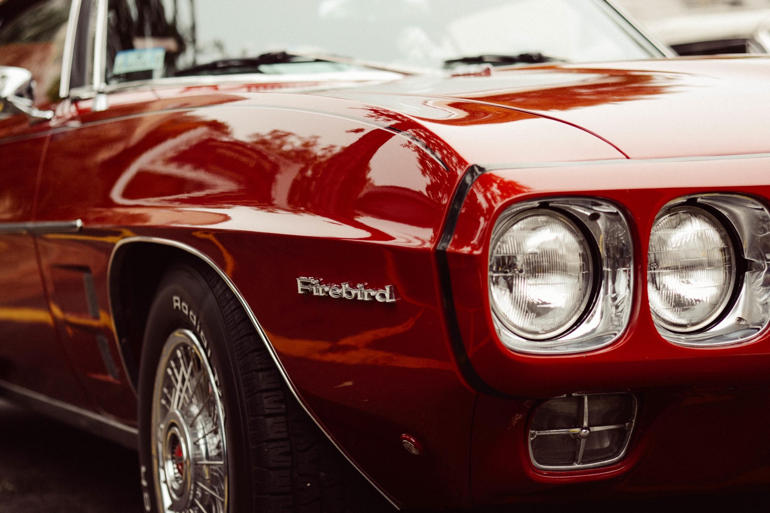 Car red 02.jpeg