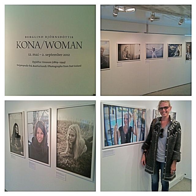 Kona-Woman exhibit_Unnur.jpg