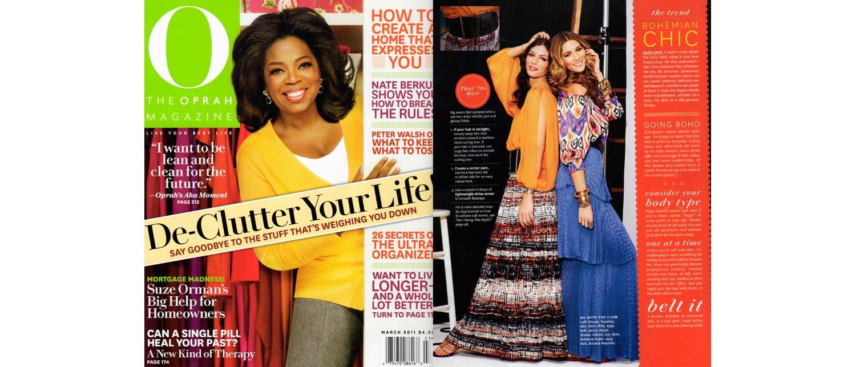 1.Unnur-Oprah-2011.jpg