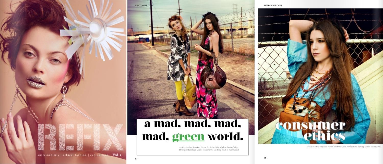Refix Magazine.jpg