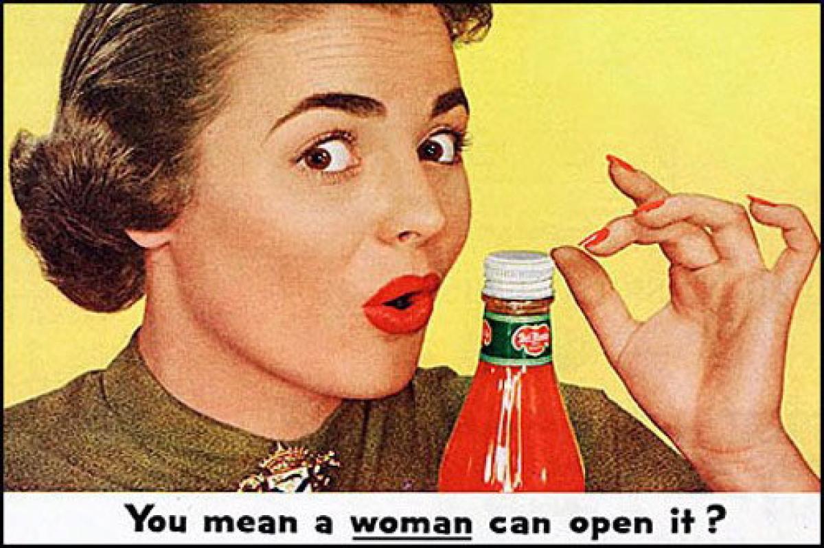 del-monte-ketchup-woman-open.jpg
