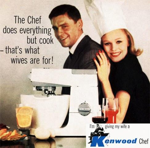 kenwood-chef-1961.jpg