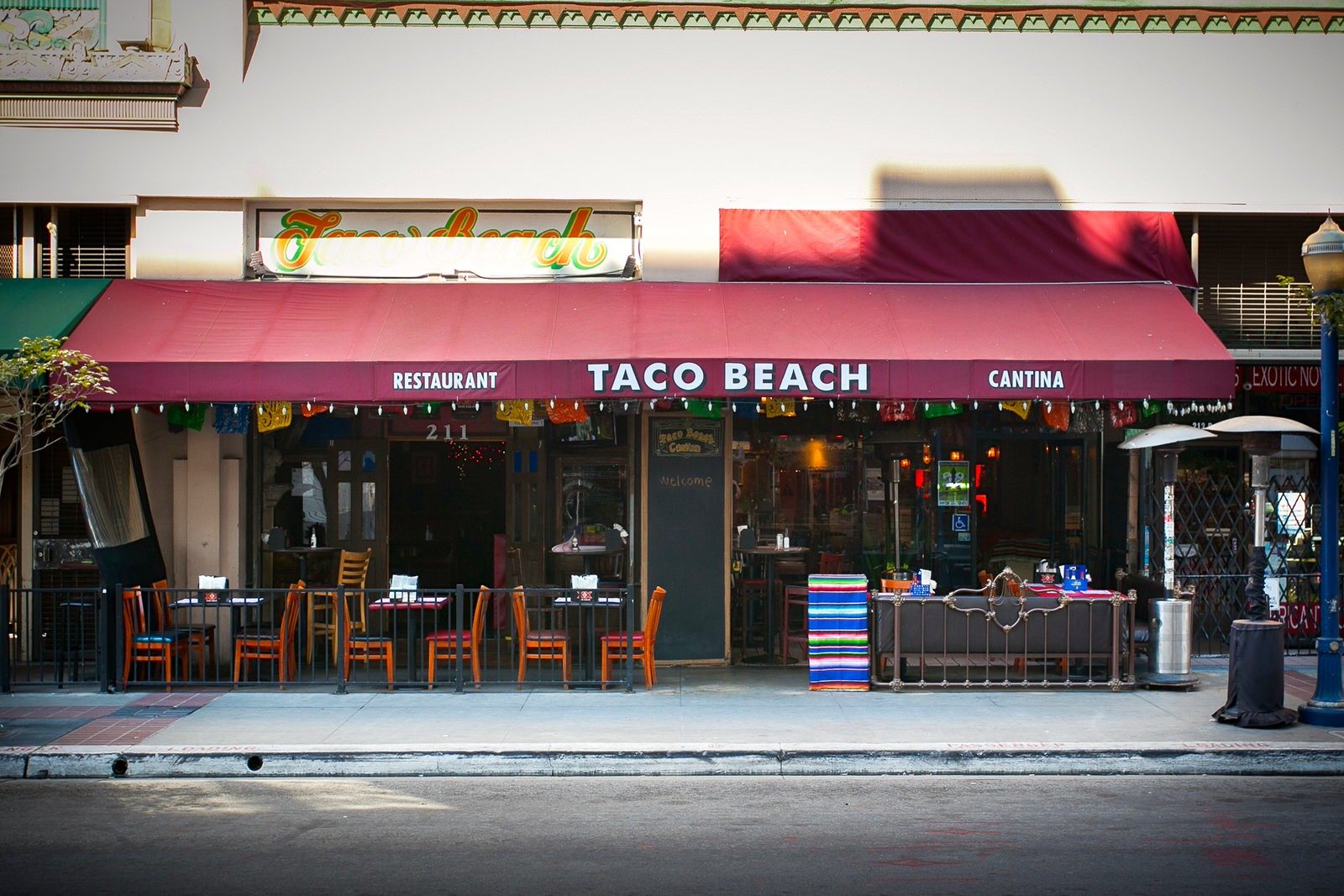 Taco Beach Pine Ave LORES-7.jpg