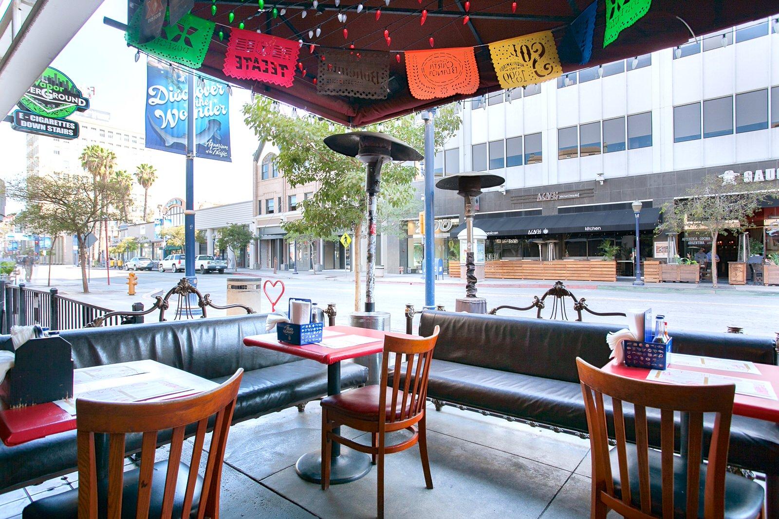 Taco Beach Pine Ave LORES-6.jpg