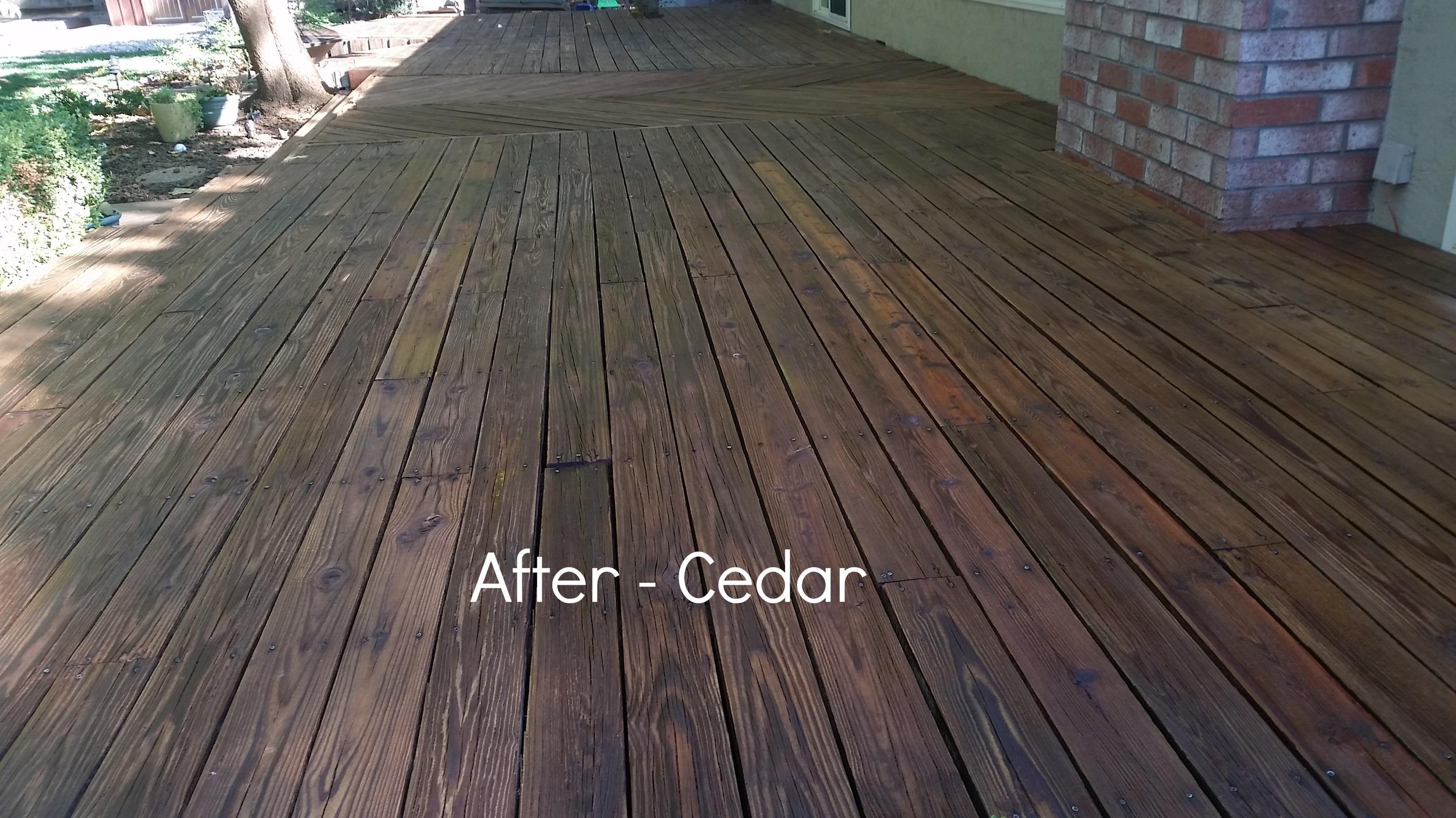 After-Cedar.jpg
