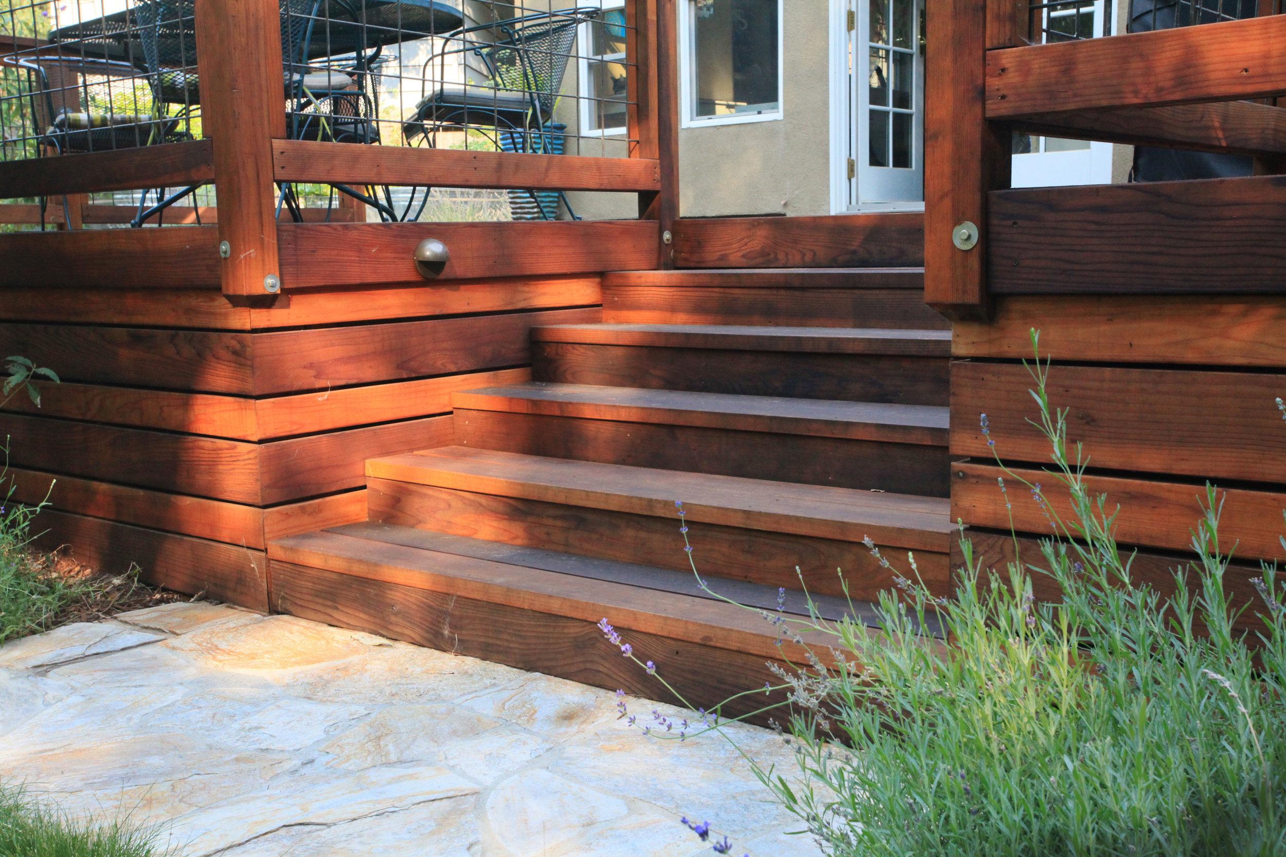 BOX_deck steps.jpg