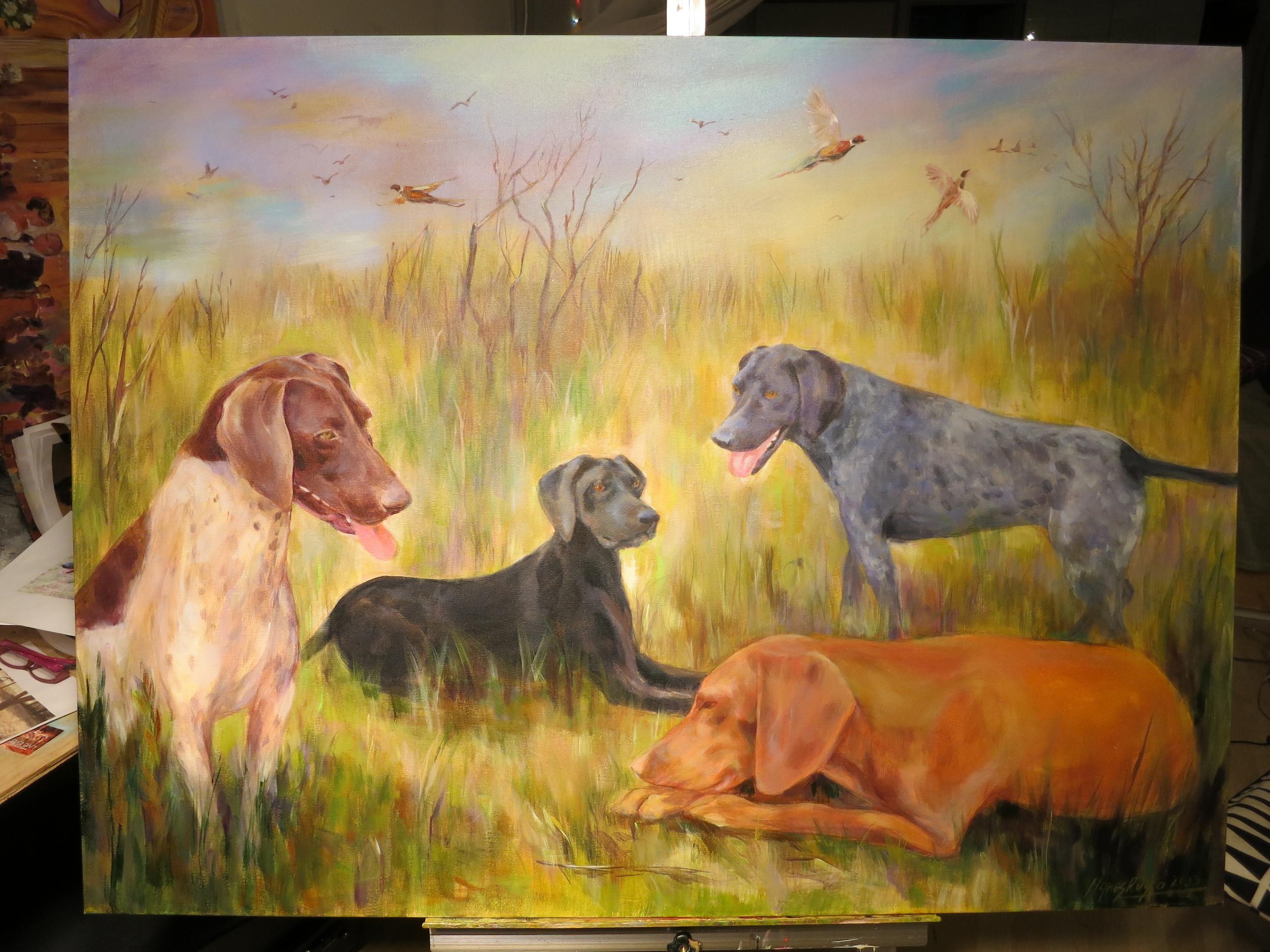 dog painting final.jpg