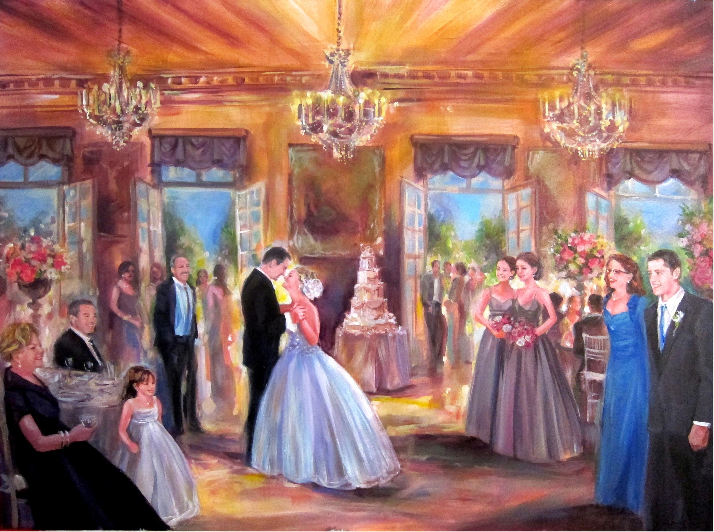 Prue's painting full.jpg