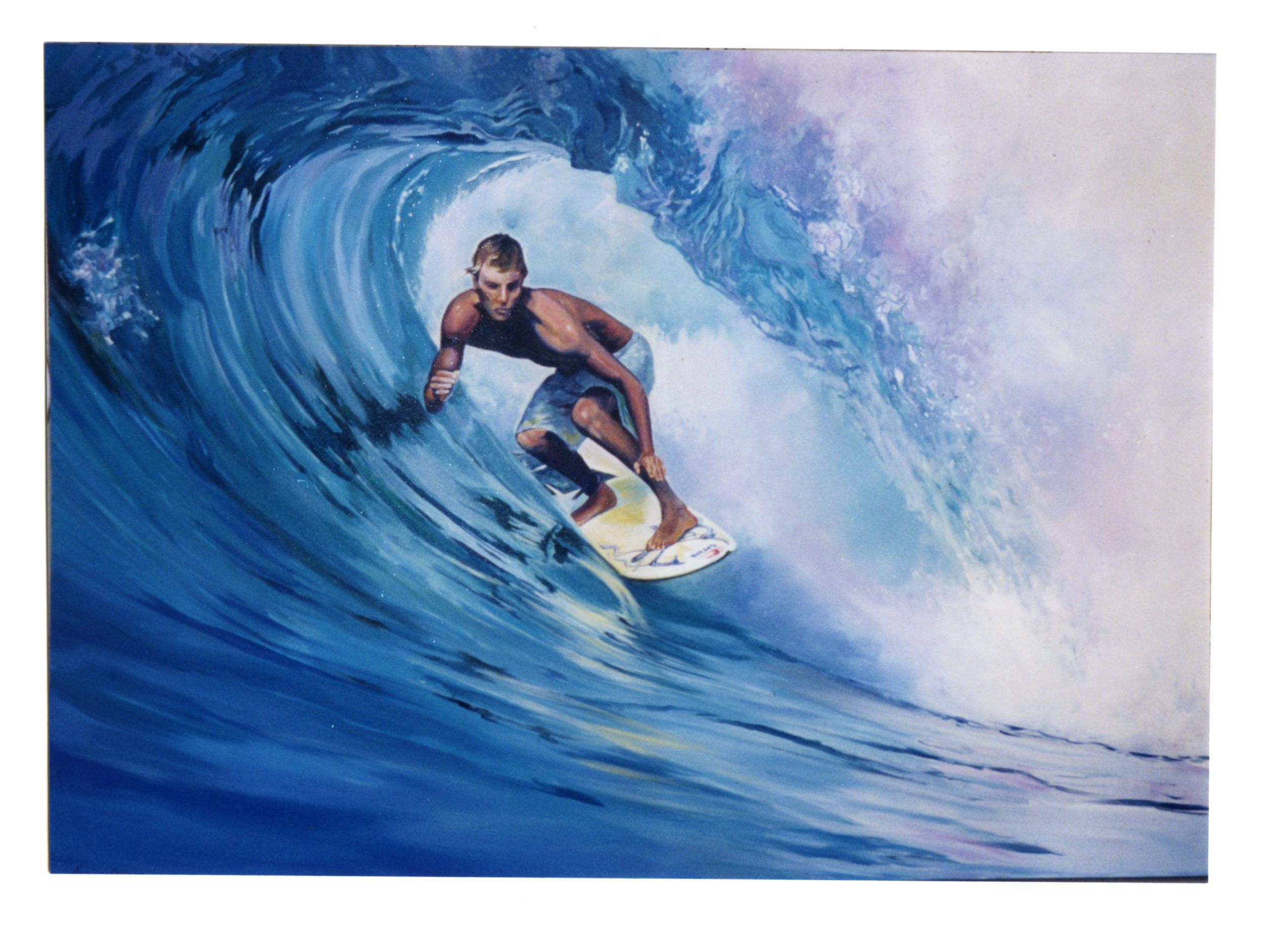 surfer full.jpg