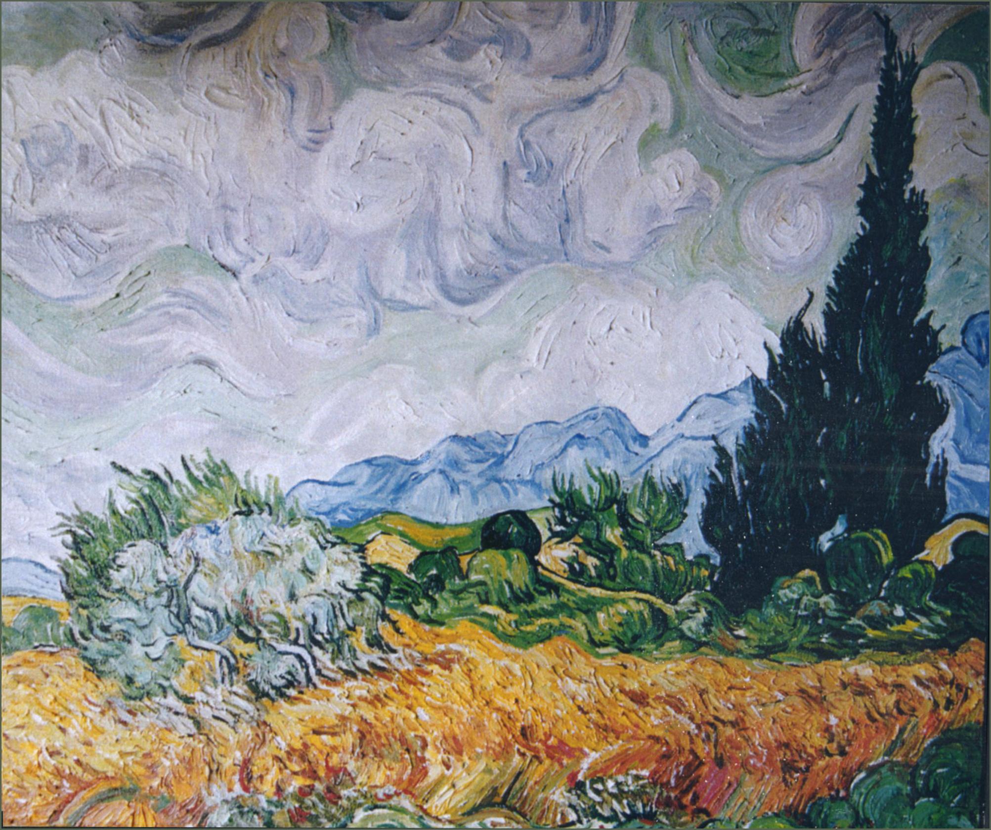Van Gogh replica.jpg