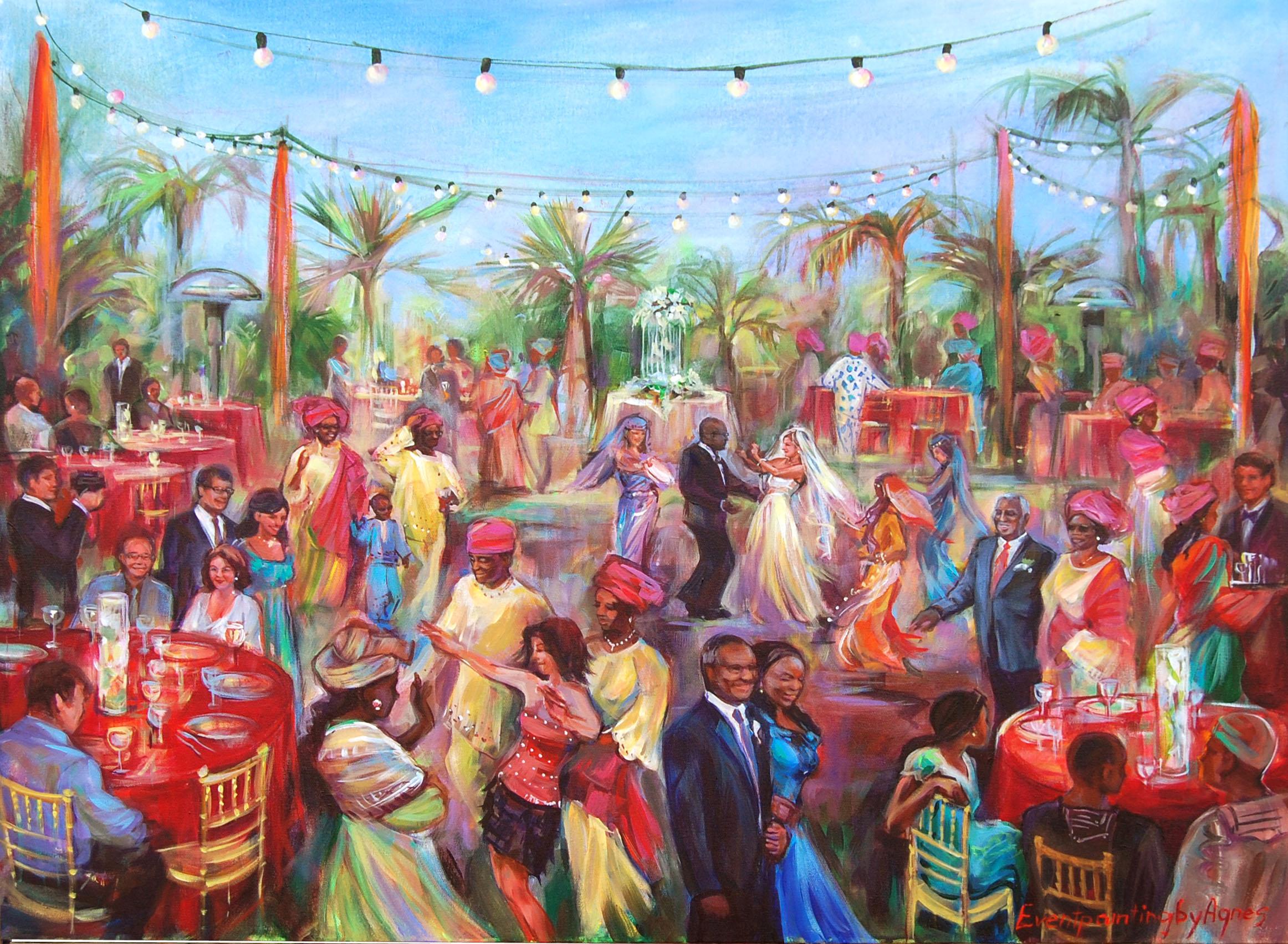 Jila's wedding full.jpg