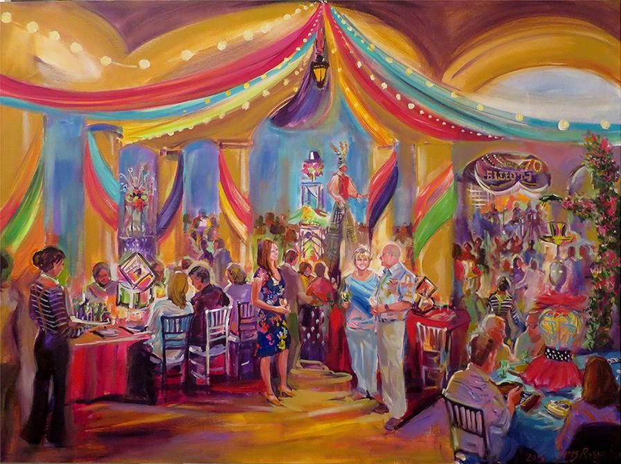 PaintingElliots70Bdaycompress_.jpg