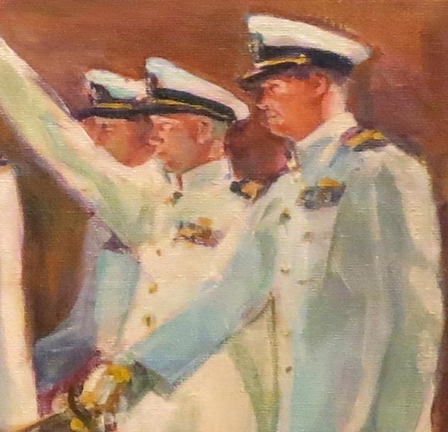 Brooke's Navy ceremony detail 2.jpg