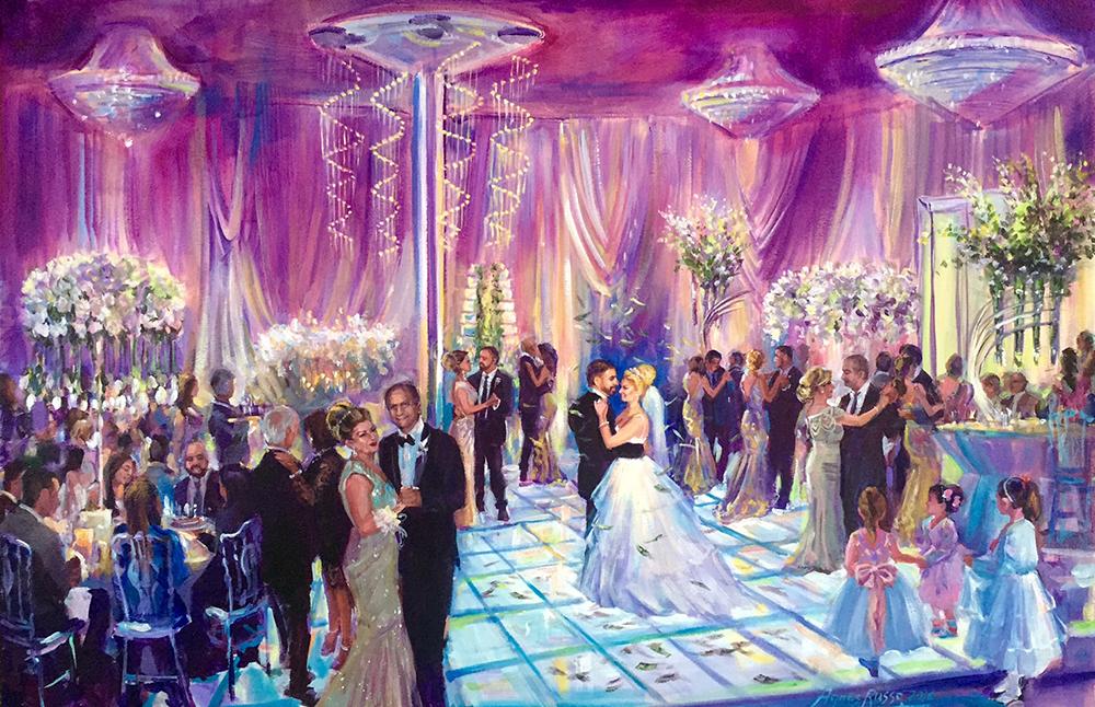 Signature Banquet Hall 2016_.jpg